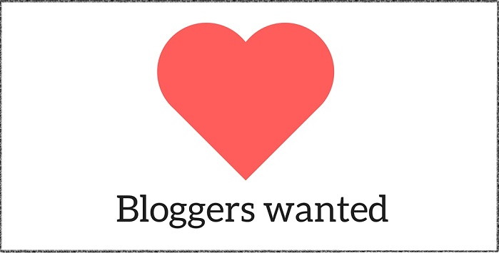 How to Make Guest Bloggers Fall in Love with You?