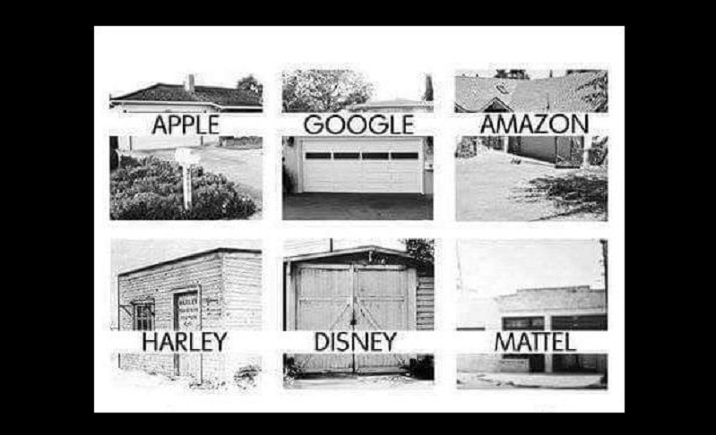 iconic-companies-small-start
