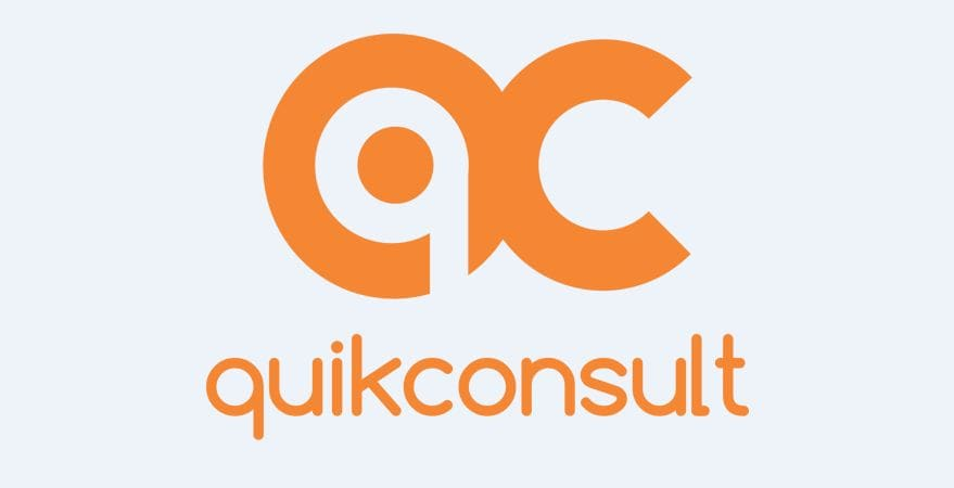 QuikConsult – Making Consultation Accessible and Affordable in India