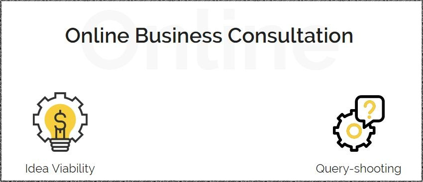 upreports-consultation-startup-business