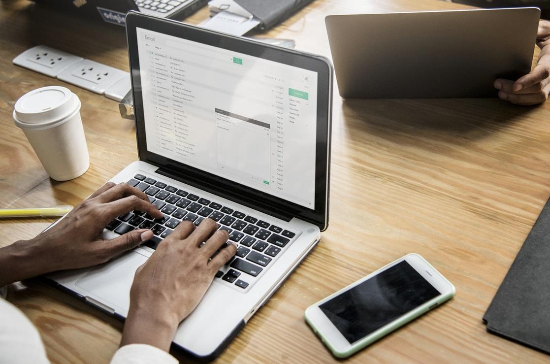 Top B2B Marketing Growth Strategies & Hacks to Skyrocket Business