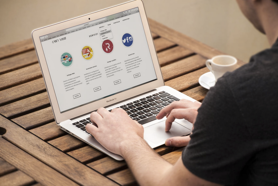 SEO & Website Redesign- 22 Essential Considerations to Remember