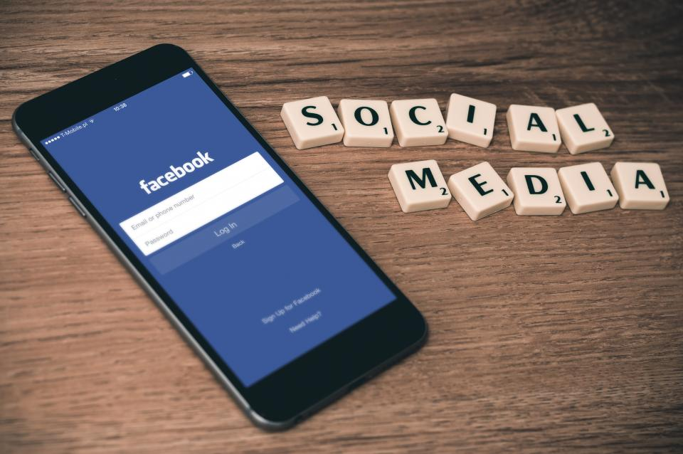 Facebook Content Strategy 2019 – Best Social Media Tips & Ideas
