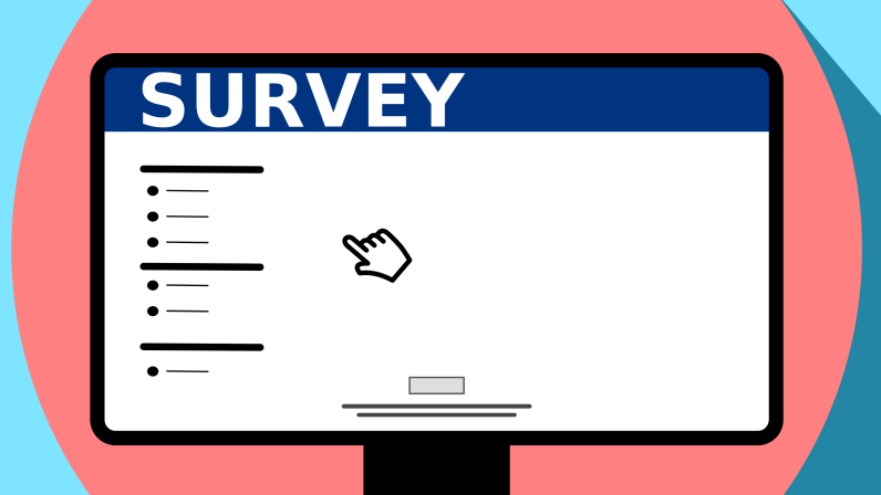 How to conduct online survey