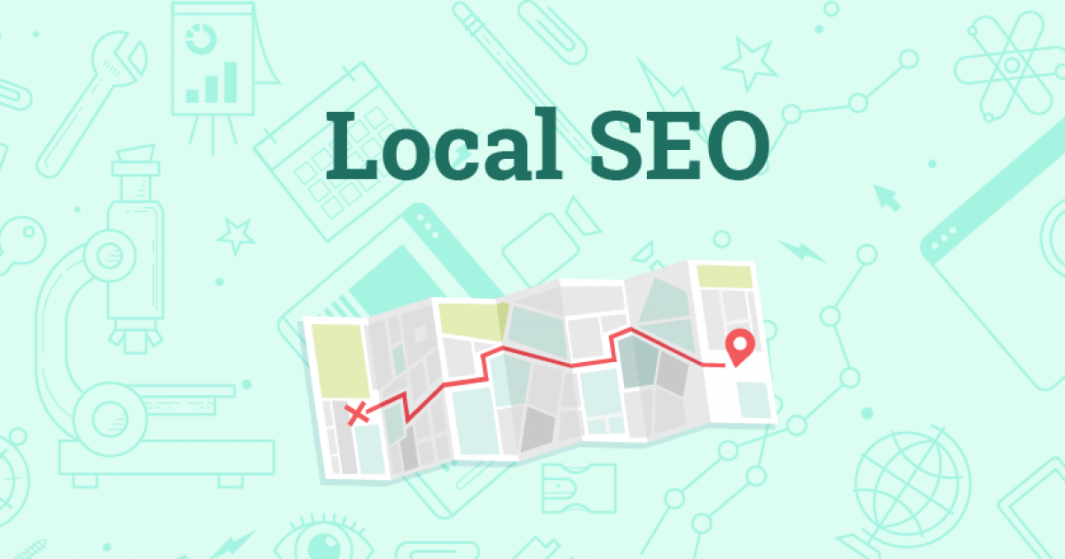 Local SEO Tutorial- Meaning, Importance & Best Practices