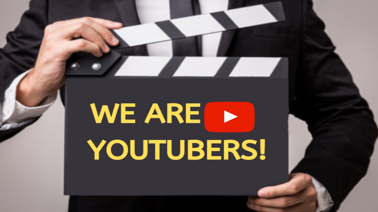 How to Create YouTube Videos for Business? The Ultimate Guide!