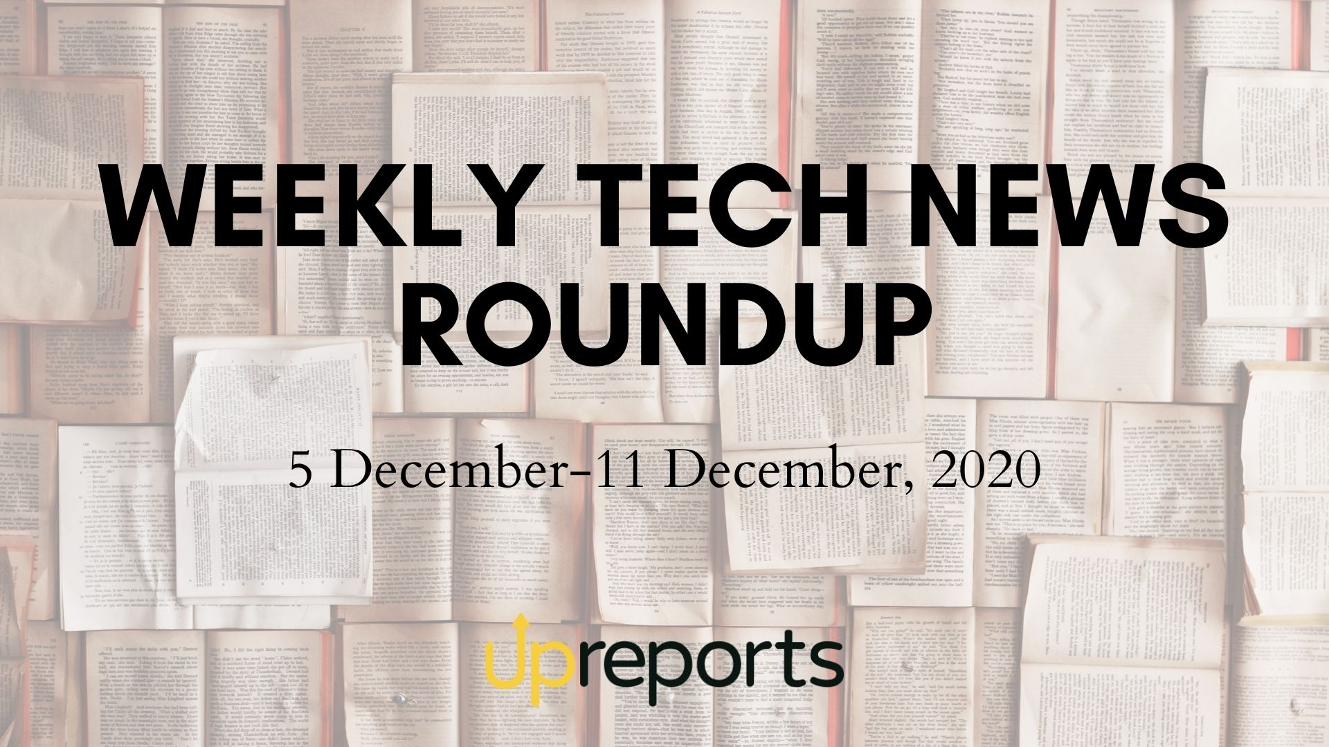 Twitter Falls for Snapchat and Other Weekly News