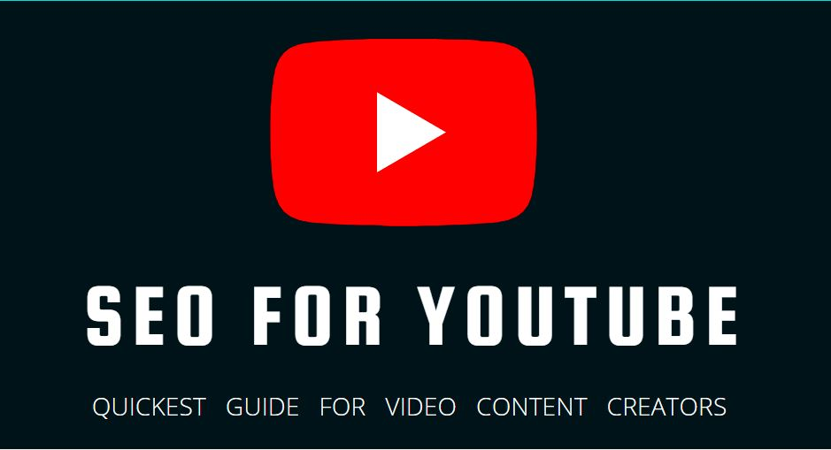 SEO for Youtube Videos: Get Higher Video Views in 2021