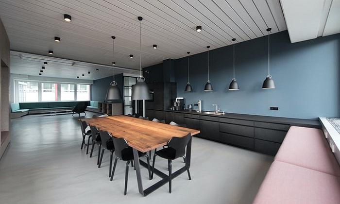 Marketing for interior designers